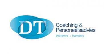 DT Coaching & Personeelsadvies